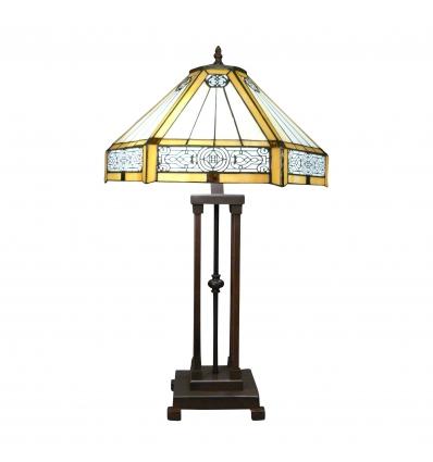 Tiffany lampe München