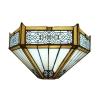 Tiffany wandlampe Muchen