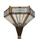 Tiffany vloerlampen uplight Utrecht