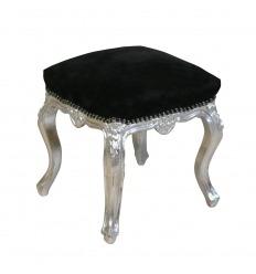 table rabattable cuisine paris lit d appoint chauffeuse. Black Bedroom Furniture Sets. Home Design Ideas