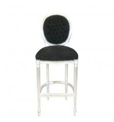 Barokk COPF büfé stílusú szék