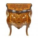 Commodes Louis XV