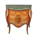 Commode Louis XV - Meubles de style ancien