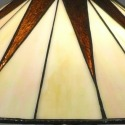 Luminaires Tiffany - Série Menphis