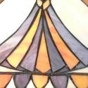 Illuminazione Tiffany - Serie Di Alessandria