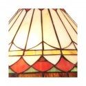 Illuminazione Tiffany - Set Roma
