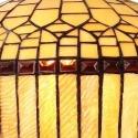 Illuminazione Tiffany - Serie Londres