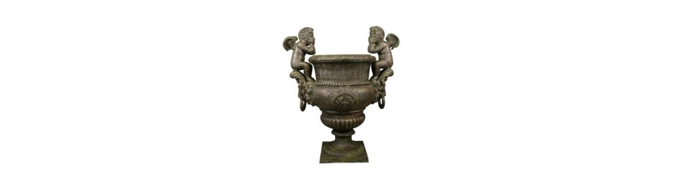 Medicis Vases