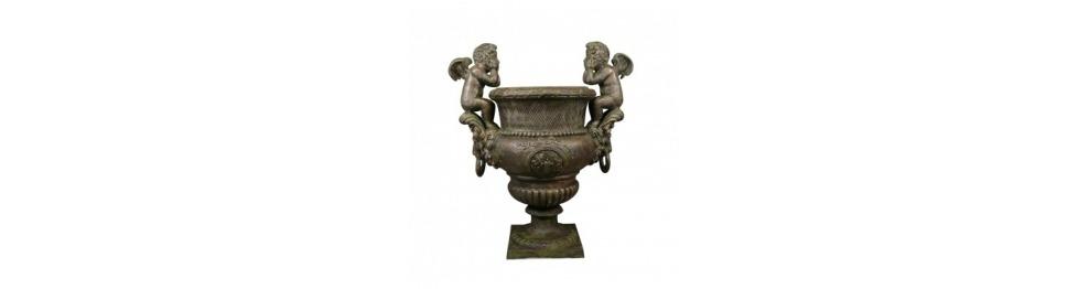 Medicis Vase