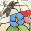 Lampy Tiffany - Seria olx