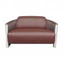 Aviator sofas