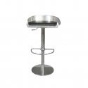 Krzesła i stołki lotnika