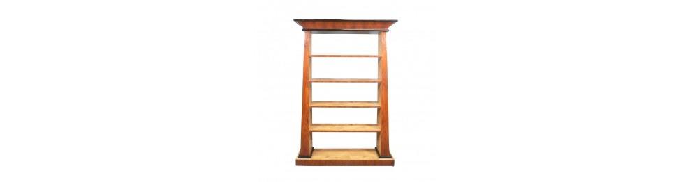 tag re art d co meubles art d co. Black Bedroom Furniture Sets. Home Design Ideas