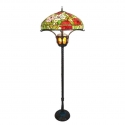 Tiffany ordet lamper
