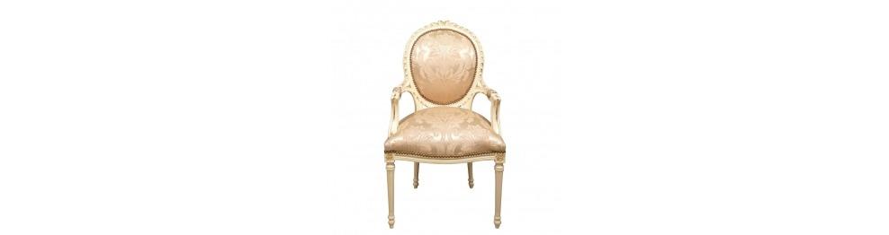 Людовик XVI кресло