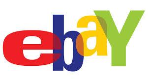 Achetez une commode sur ebay