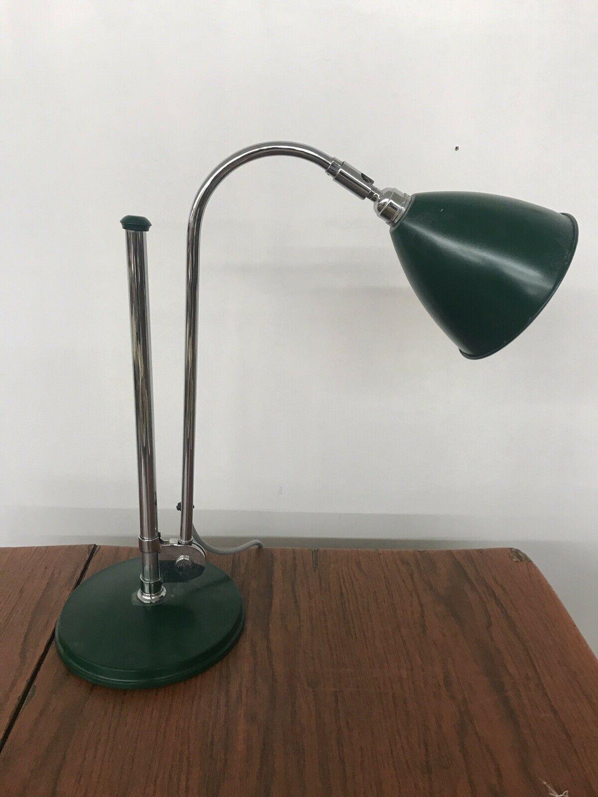 Lampe de table Beslite (1930)
