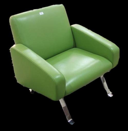 Fauteuil design 740