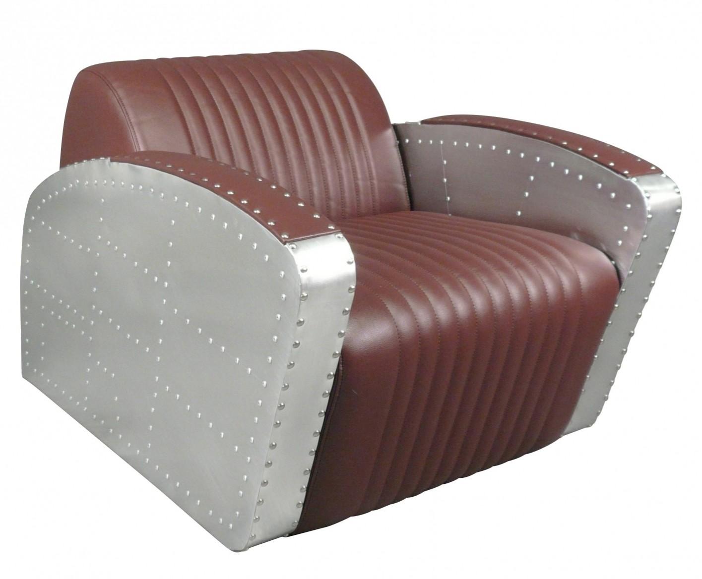 Sedie A Forma Di Sedere Costo sedia aviatore a buon mercato - i migliori prezzi sul web!