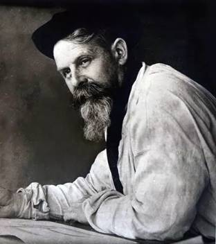 Louis Majorelle créateur de meubles art nouveau