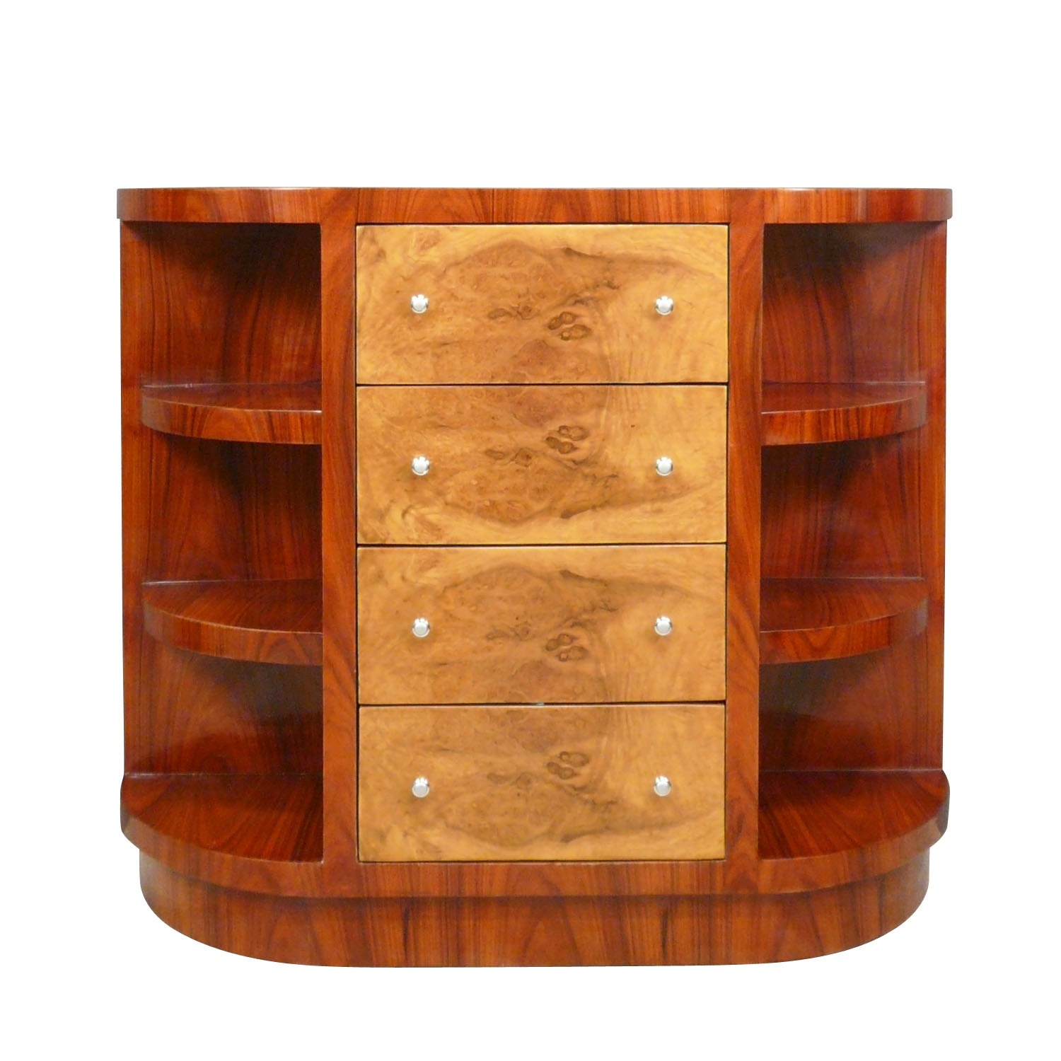 paire de chevets art dco commode art dco meubles