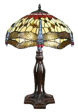 Tiffany lampe Berlin