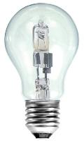 Ampoule Halogène Économique