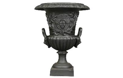 Vase Medicis