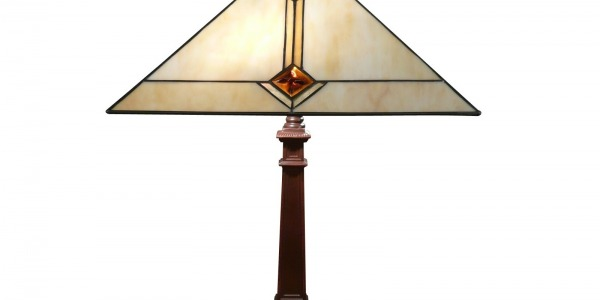 Where to buy a Tiffany lamp in UK