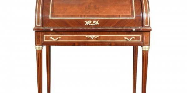 Secretaire louis XVI