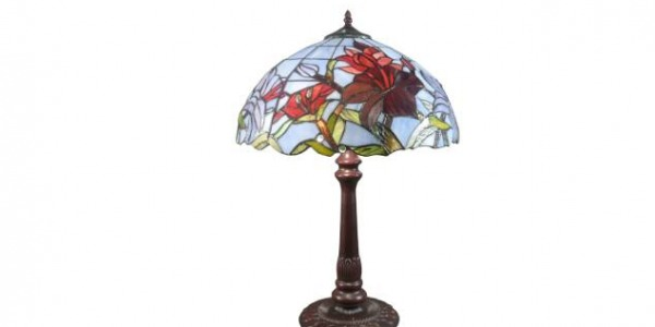 Tiffany lamps eBay
